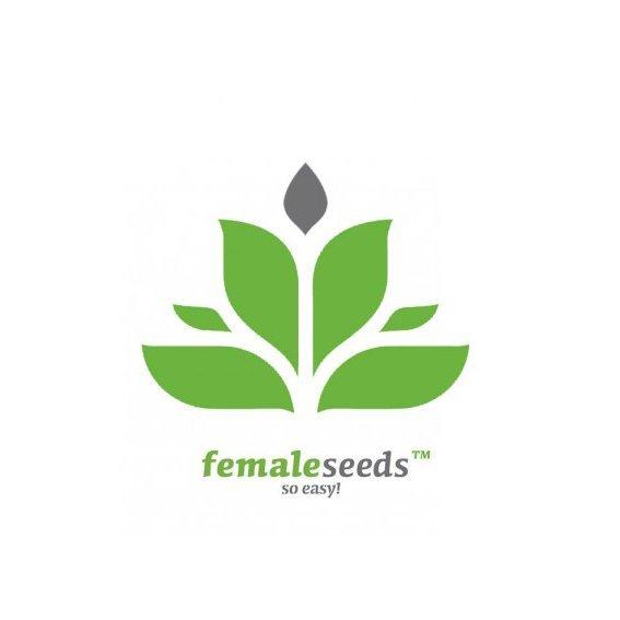 FemaleSeeds.jpg