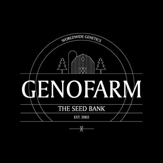 Genofarm
