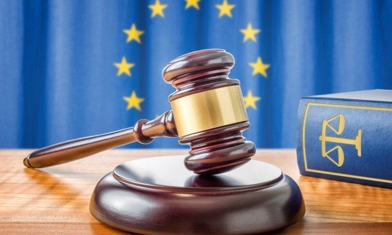 Législation européenne (maj 2014)