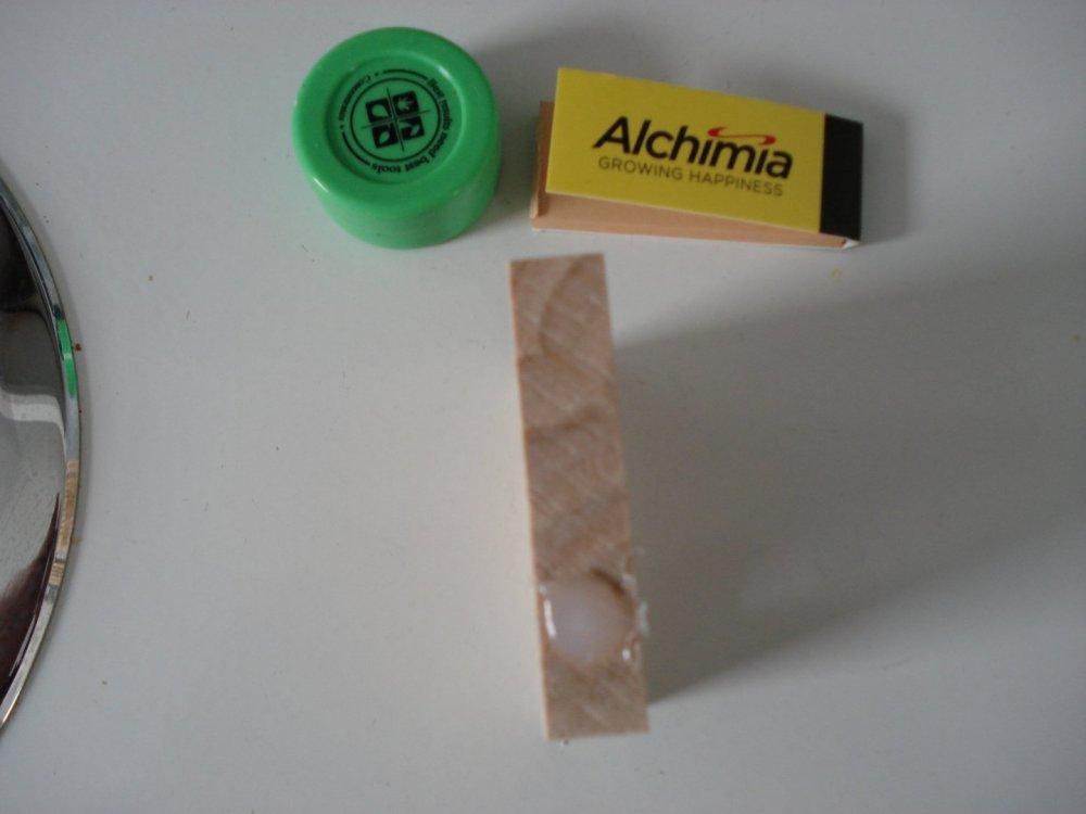 1733909233_Alchimia1.thumb.JPG.ddb1ac1e863e24b687e2bb823c698667.JPG