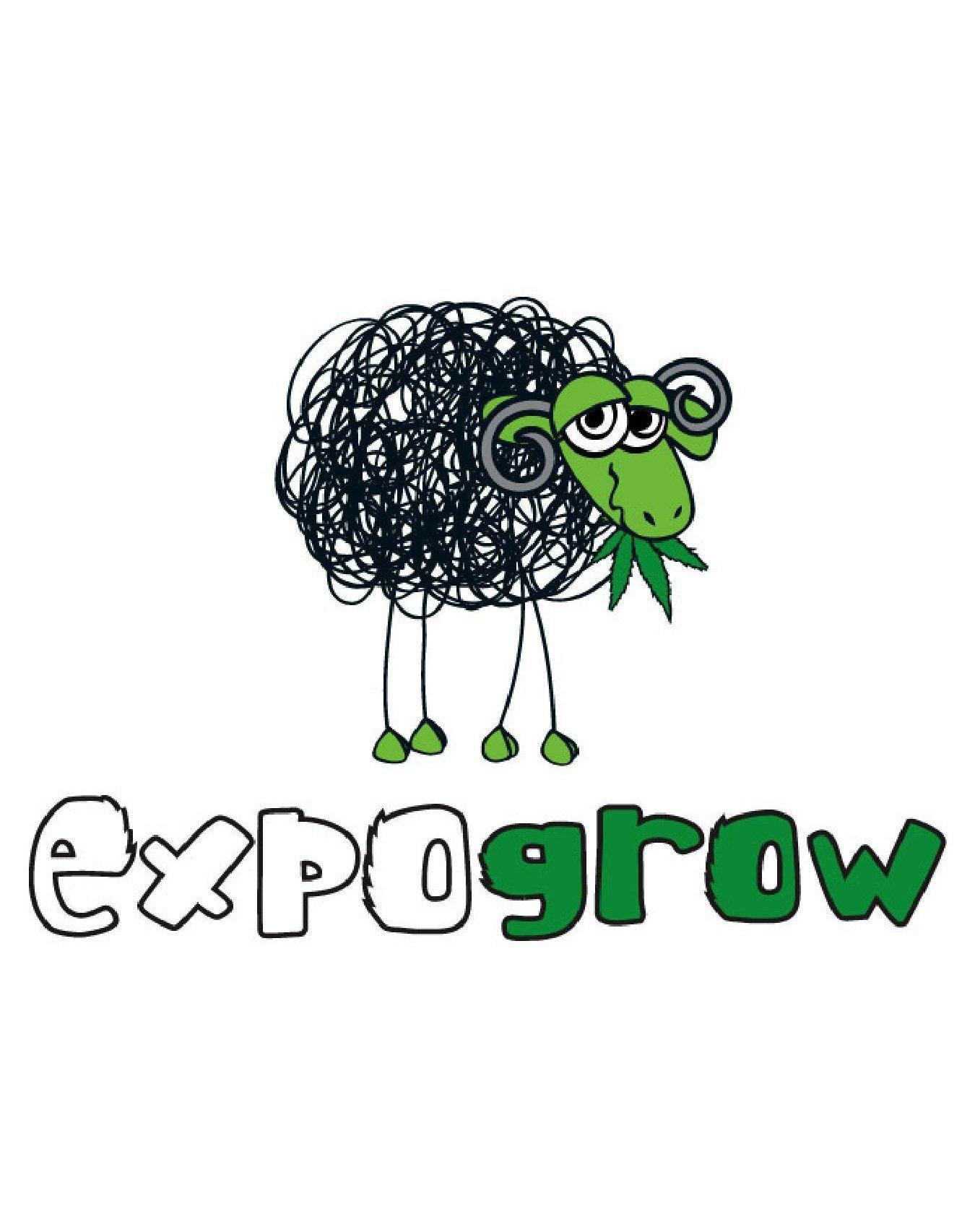 8ème édition Expogrow - 26, 27 et 28 AVRIL 2019