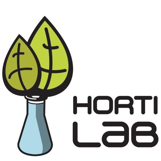 HortiLab.jpg