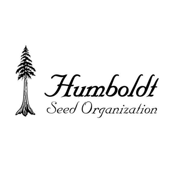 HumboldtSeed.jpg
