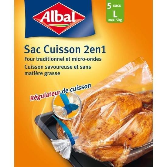 albal-sachet-de-5-sacs-cuisson-au-four-1-l-2-e.jpg.dbaea6c6fafa24005df3dd844e3f477a.jpg