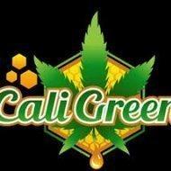 Cali-Green