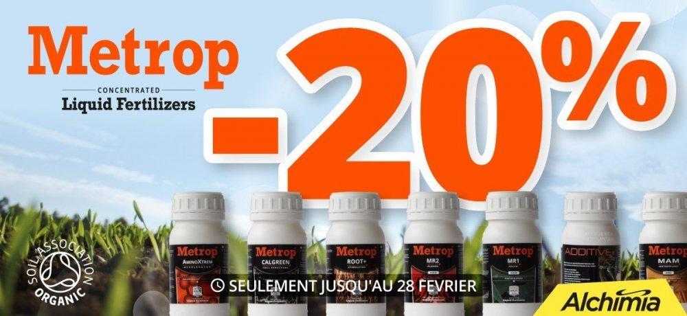 1200px-metrop-fr.jpg