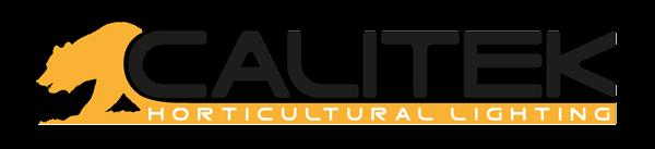 calitek logo.png