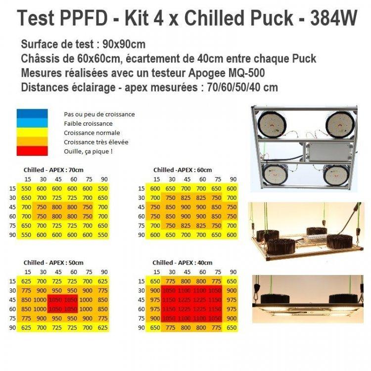 Chilled PUCK 4X - 6.jpg