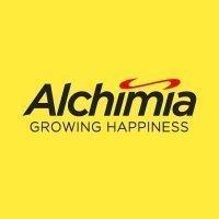 Alchimia Grow