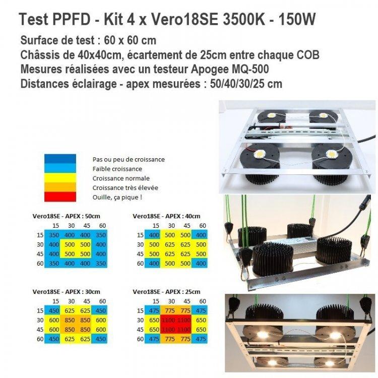 KIT-VERO18SE-150W-4.jpg