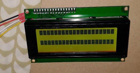 LCDout.jpg.1620a426c0931dfdf7d8ae3ec71e9395.jpg