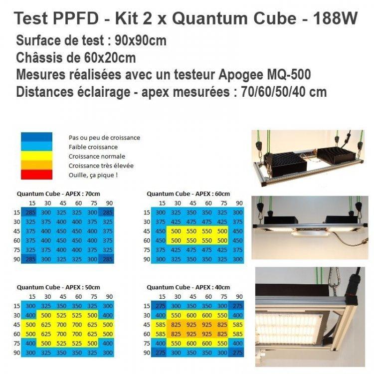 quantum-cube-x2-188w-3500k-plugplay-4.jpg