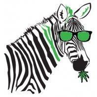 Zebra x Sativa