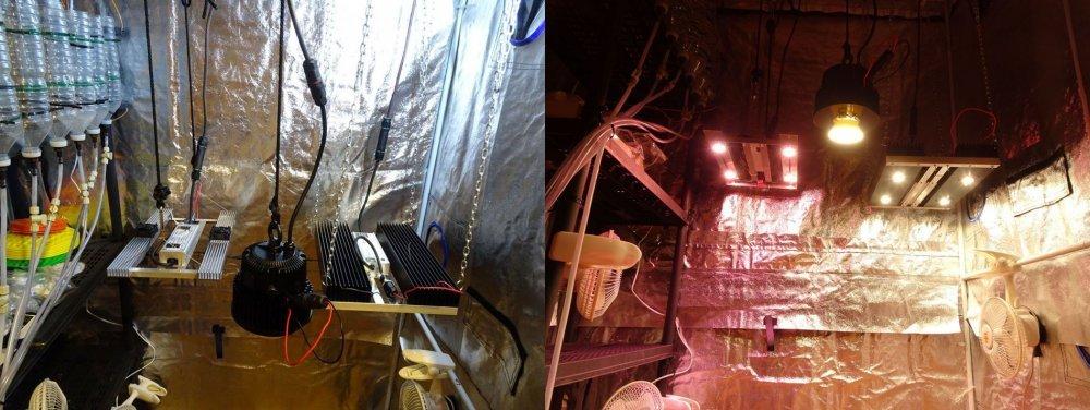 les 3 lampes - Copie.jpg
