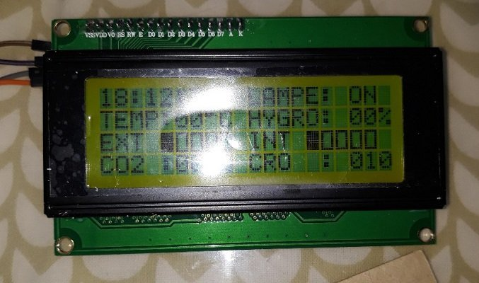 LCD2.jpg.6702a1c95fbd677e45e49eb4f68cdbd7.jpg