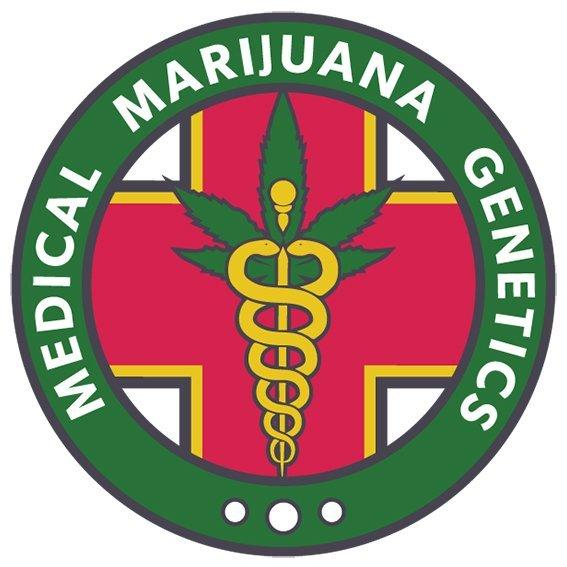 MedicalMarijuanaGenetics.jpg