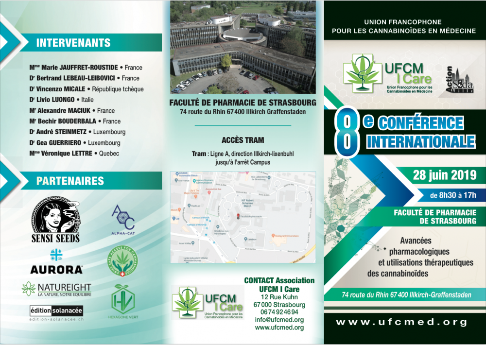 Dépliant programme UFCM 2019_valideV.png