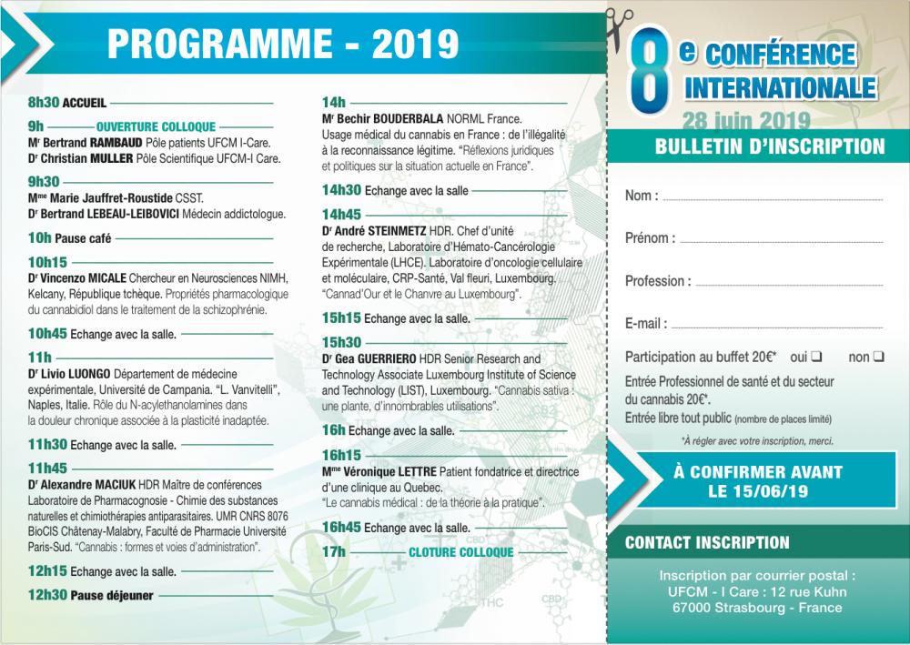 Dépliant programme UFCM 2019_valideR.png