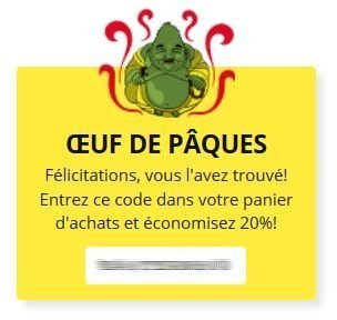 Code Promo Alchimia Paques 2019.JPG