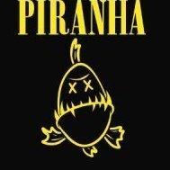 piranha44