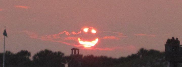 lool sun.jpg