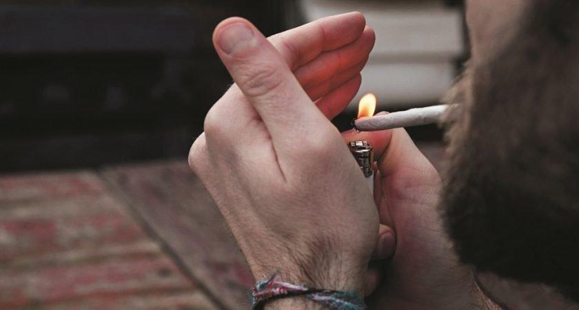 Luxembourg - Légalisation du cannabis : un concept complet présenté à l'automne