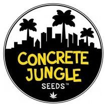 concrete-jungle-seeds_611_2_.jpg.8832c493ddb73bbf2b2c99bdc82669b8.jpg