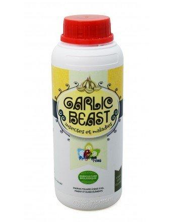 garlic-beast-engrais-foliaire-500ml.jpg.39d4ad9a4f1e3f75d6aaefa49b0cd276.jpg