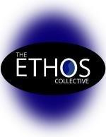 ethos.jpg.9acffcc183e11ba8ab5677966caecd7e.jpg