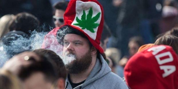 Une mission parlementaire va se pencher sur la légalisation du cannabis récréatif