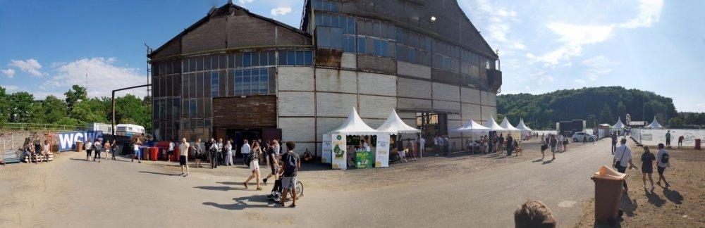 Hemp Expo Luxembourg