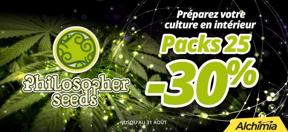 1200px-philo-packs25-fr.jpg