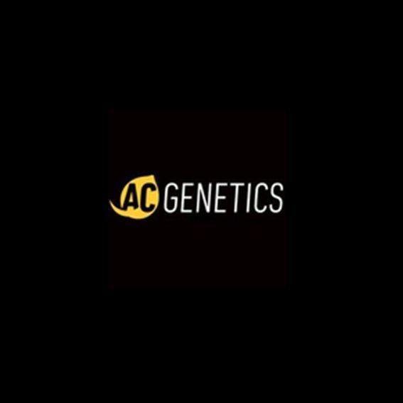 AC Genetics