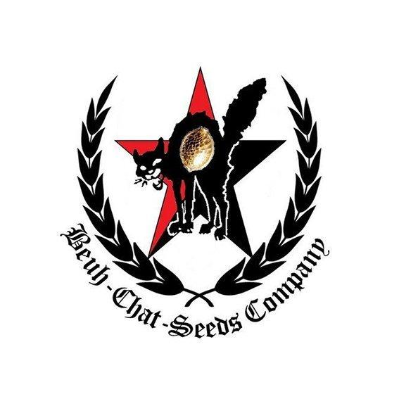 Beuh-Chat Seed Company