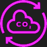 CO2_ON.png.b2cf9b7c6e1bcde68d09e60cd14ad3cd.png