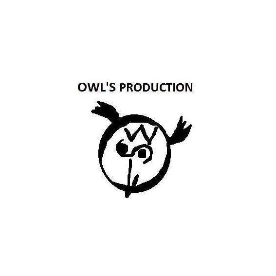 Owl's Seeds Productions