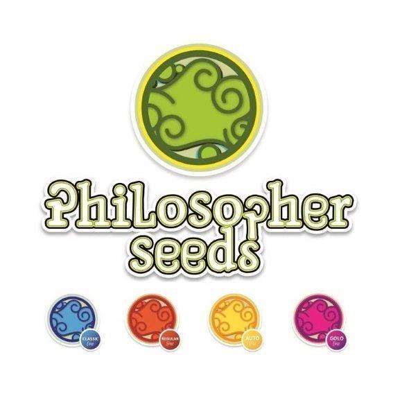 PhilosopherSeeds.jpg