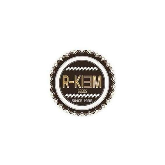 RKiem.jpg
