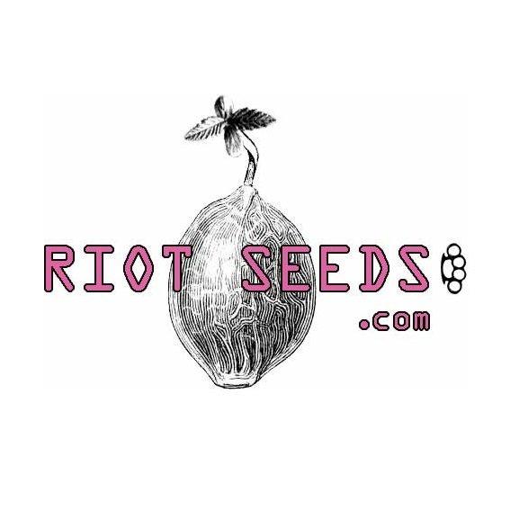 Riot Seeds