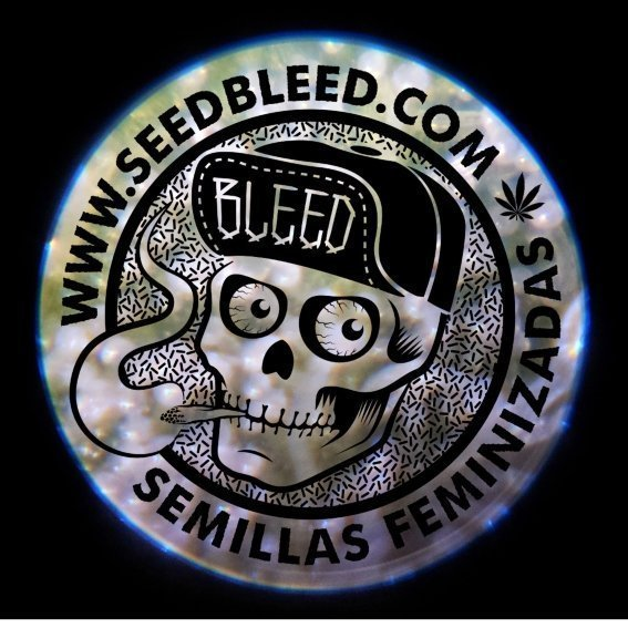 Seedbleed
