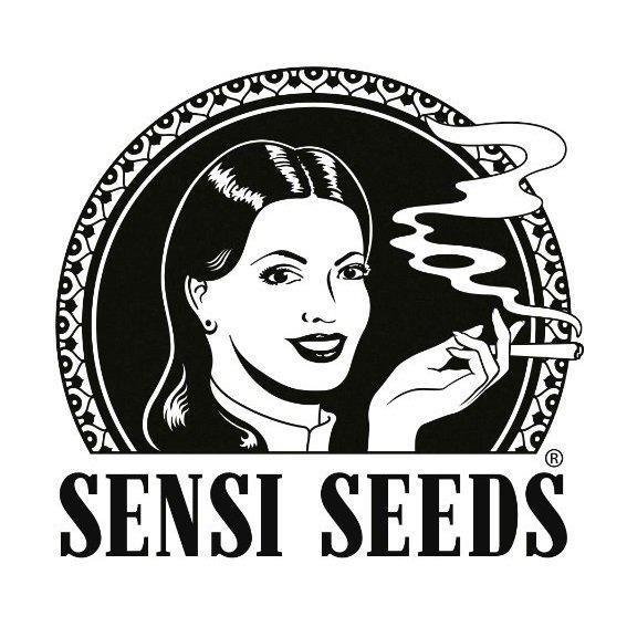 SensiSeeds.jpg