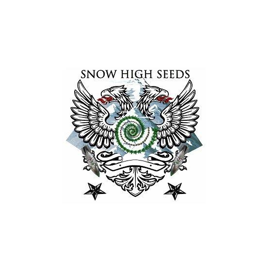 SnowHigh Seeds