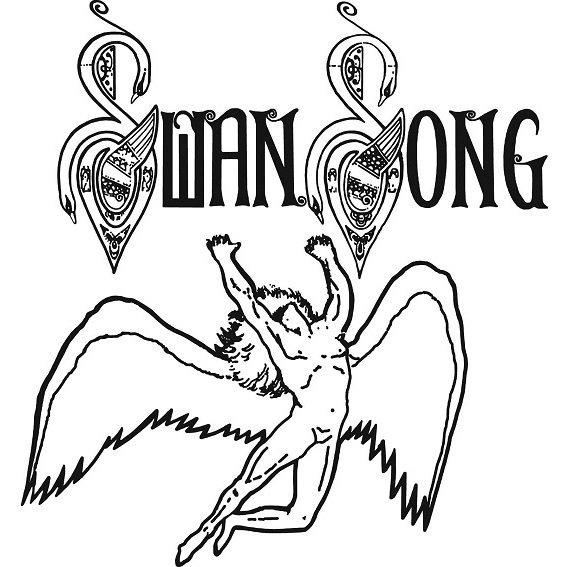 Swan Song Seeds
