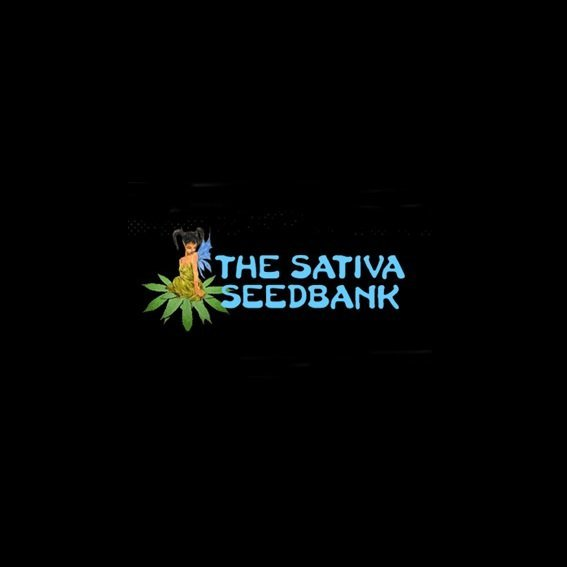 The Sativa Seedbank