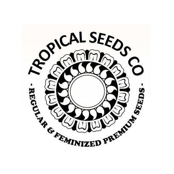 TropicalSeedsCo.jpg