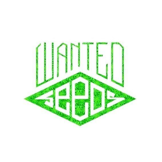 WantedSeeds.jpg