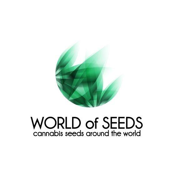 WorldOfSeeds.jpg