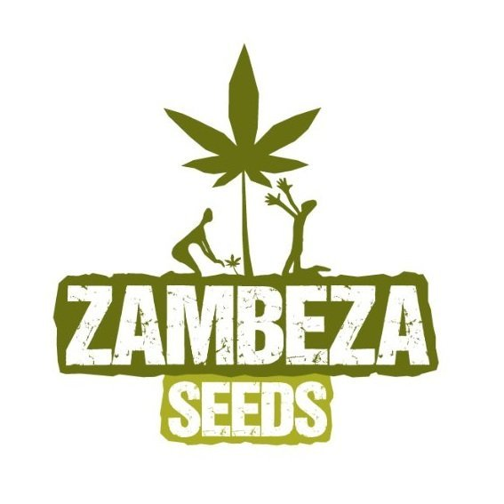 Zambeza Seeds