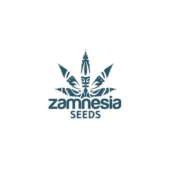 ZamnesiaSeeds.jpg