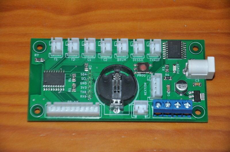 DSC_0012.JPG.2775a5b1a8da222ef85f5a3029a9fdd4.JPG